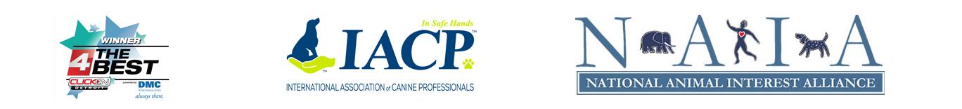 Dog Training Awards and Associations